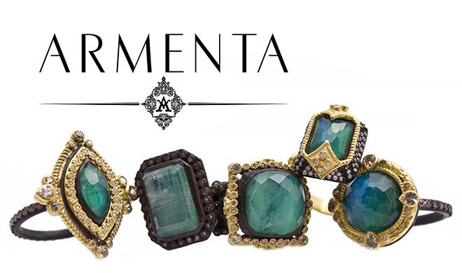 jewelry designers in destin florida mccaskill company destin