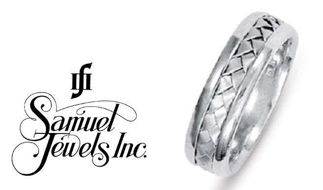 Samuel Jewels