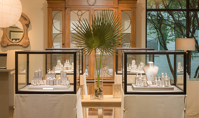 Bridal Design Gallery