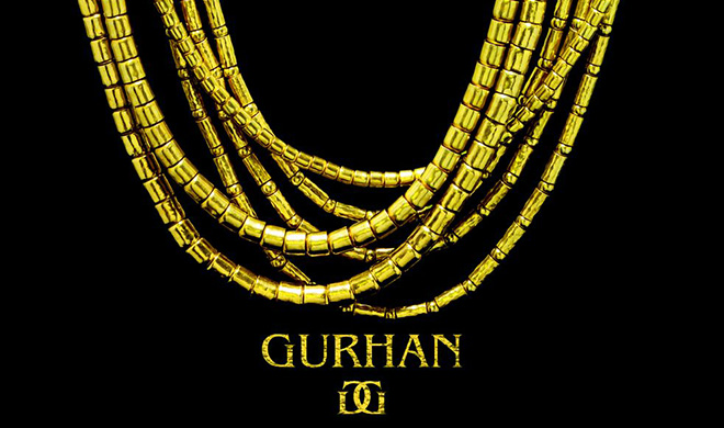 Search more products in Gurhan