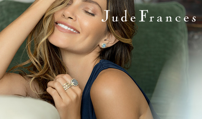 Search more products in Jude Frances