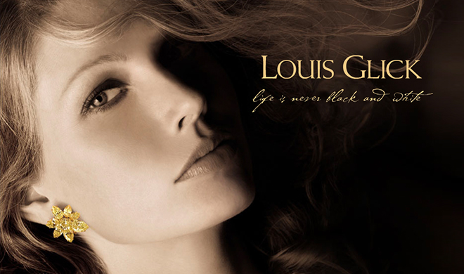 Louis Glick