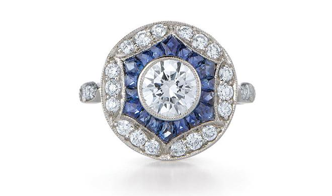 Beautiful Diamond Guarantee