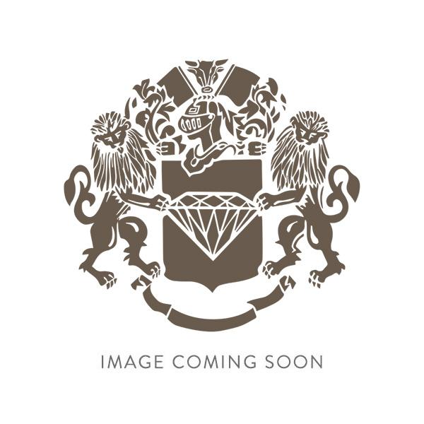 Arabesque Maltese Cross