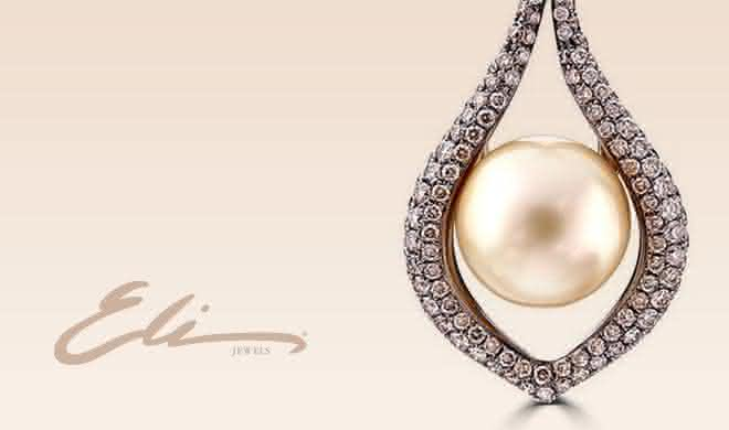 Search more products in Eli Jewels