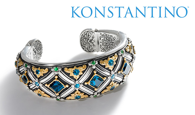 Search more products in Konstantino