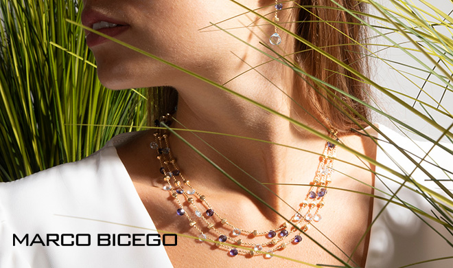 Search more products in Marco Bicego