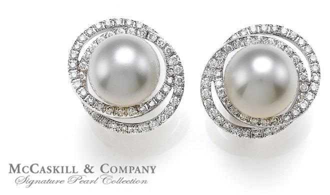Search more products in McCaskill Pearls