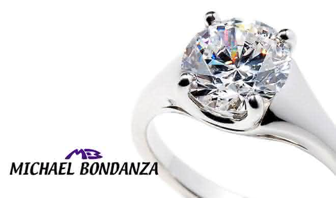 Search more products in Michael Bondanza