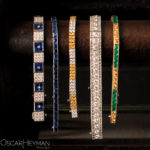 Line Bracelets Shop